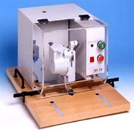 Hang Piccostar Elektrische Ösmaschine