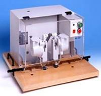 Hang Piccostar Elektrische Doppelösmaschine